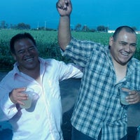 Photo taken at el tarro by Abraham S. on 7/20/2013
