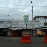 Photo taken at Terminal Bus Cilacap by Dias P. on 9/27/2016