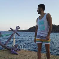 8/29/2017 tarihinde Ali N.ziyaretçi tarafından Kilikya Resort Çamyuva'de çekilen fotoğraf