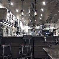 Photo taken at Starbucks by Gerardo O. on 1/17/2017