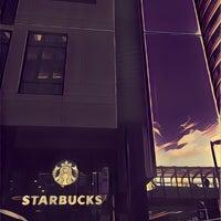 Photo taken at Starbucks by Gerardo O. on 3/2/2017