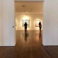 Photo taken at Long Beach Museum of Art by Gerardo O. on 12/22/2017