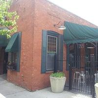 Photo taken at Arch Street Tavern by Bob G. on 7/3/2013