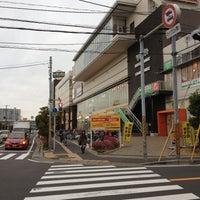Photo taken at Vivit by がみさん on 4/30/2013