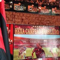 Foto tirada no(a) Bandeira F.C. por Felipe F. em 4/14/2014