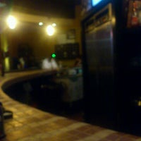 Photo taken at Chiltepino's Wings by Daniel S. on 9/2/2013