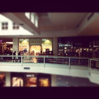 Photo taken at Hawthorn Mall by Nat F. on 10/20/2012
