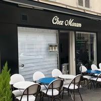 Photo prise au Chez Maram par Chaf A. le8/9/2018