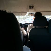 Photo taken at ilkayın minibüs by Barbaros on 8/2/2013
