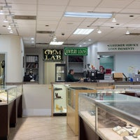 Photo taken at Shaw's Jewelry and Pawn by Shaw's Jewelry and Pawn on 4/10/2018