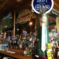 Photo taken at Southside Johnny's by Ruth M. on 3/3/2013