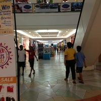 Photo taken at Pacific Mall by Alfredo R. on 3/28/2013