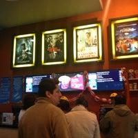 Photo taken at Cineplanet by Brenda Denisse🌼 on 7/28/2013