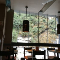Foto tomada en Casa Andina Standard Machu Picchu por Brenda Denisse🌼 el 8/1/2016