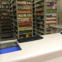 Photo taken at Pharmax by Brenda Denisse🌼 on 6/9/2013