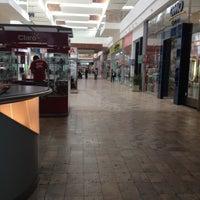 Photo taken at Mall Aventura Plaza Bellavista by Brenda Denisse🌼 on 5/10/2013