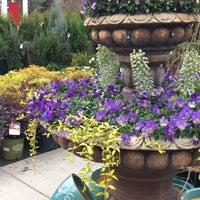 Photo taken at Pike Nurseries by Melodie M. on 3/11/2017