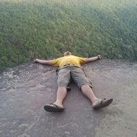 12/31/2012 tarihinde Teerasak K.ziyaretçi tarafından ผาเดียวดาย'de çekilen fotoğraf