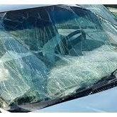 Photo taken at Charleston Auto Glass - Power Windows Repairs by Charleston Auto Glass - Power Windows Repairs on 6/23/2014