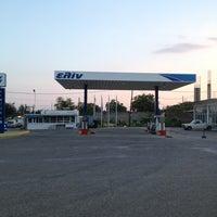 Photo taken at Ελίν by Geo K. on 8/6/2013