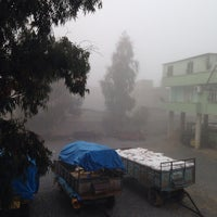 Photo taken at TUNCAL Tarım Çiftliği by Ahmet Duran T. on 2/20/2014