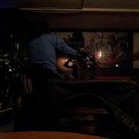 Photo taken at söğütdalı cafe bar by Yağız T. on 2/22/2013