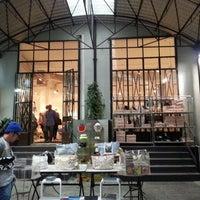 Corso Como Outlet - Zona 9 - Milano, Lombardia