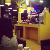 Foto scattata a Coffee Inn da Inna L. il 3/10/2013