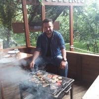 Photo taken at Karakaş Kasabı by Murat T. on 5/25/2014