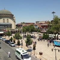 7/28/2013 tarihinde Nejla Ö.ziyaretçi tarafından Bayramyeri'de çekilen fotoğraf