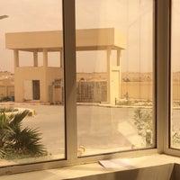 Photo taken at Inaya Medical College by نُ🕰 on 3/10/2014