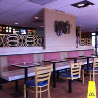 Photo taken at McDonald's by Shane C. on 6/30/2014
