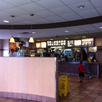 Photo taken at McDonald's by Shane C. on 8/2/2014