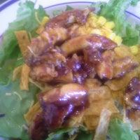 Photo taken at Bob Evans Restaurant by Bob G. on 5/1/2013