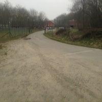 Photo taken at Jeugdherberg 't Schipken by Bart D. on 4/3/2013