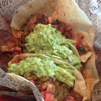 Photo taken at Chipotle Mexican Grill by BB M. on 4/8/2013