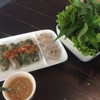 Photo taken at Eat Viet by BB M. on 11/21/2016
