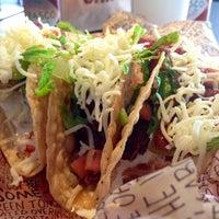 Foto tirada no(a) Chipotle Mexican Grill por BB M. em 8/25/2013