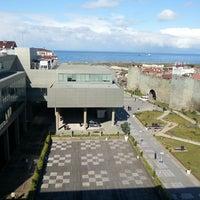 3/6/2013 tarihinde Bülent Ö.ziyaretçi tarafından Varlıbaş'de çekilen fotoğraf
