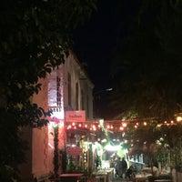 9/2/2016 tarihinde Saime Ö.ziyaretçi tarafından Barbun'de çekilen fotoğraf