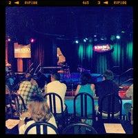 Foto scattata a The Soiled Dove Underground da Christie M. il 6/27/2013