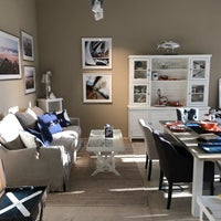 Das Apartment Hamburg das apartment living interior store furniture home store in