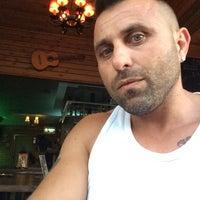 Photo taken at Kelari Beerhouse by Dj Billy v .. on 9/4/2014