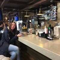 """Снимок сделан в Пивбар """"Камчатка"""" / Beer-bar """"Kamchatka"""" пользователем Arthur C. 3/25/2018"""