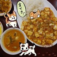 Photo taken at 개화 by simply LANG™ on 8/27/2017