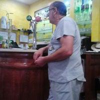 Photo taken at Snack Bar Palmeira by Raimundis M. on 6/8/2013