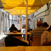 Photo taken at Snack Bar Palmeira by Raimundis M. on 5/22/2013