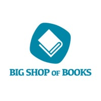 Photo taken at Big Shop Of Books by Big Shop O. on 6/28/2013