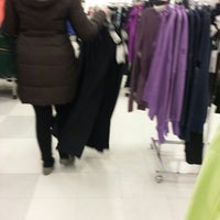 Photo taken at T.J. Maxx by Eric C. on 1/8/2015