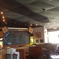Photo taken at Ponzetti's Pizza by Kory B. on 7/2/2017